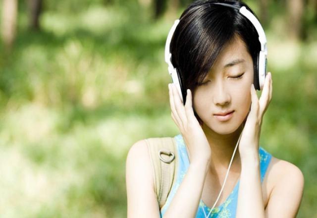 Dạy nghe tiếng Hàn