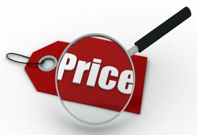 Dạy tiếng Hàn giá rẻ