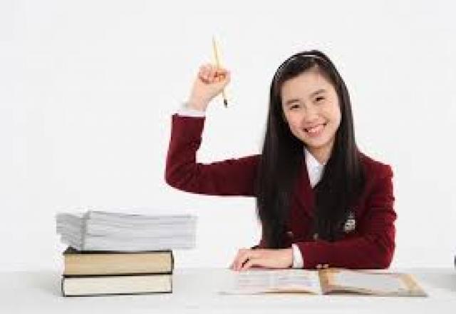 Tự học tiếng Hàn nhập môn