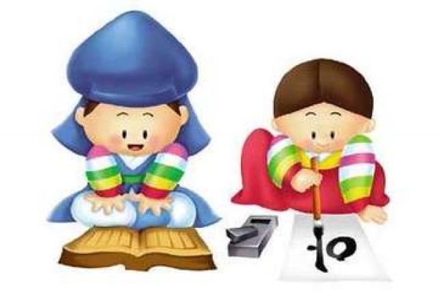 Phương pháp học tiếng Hàn cấp tốc