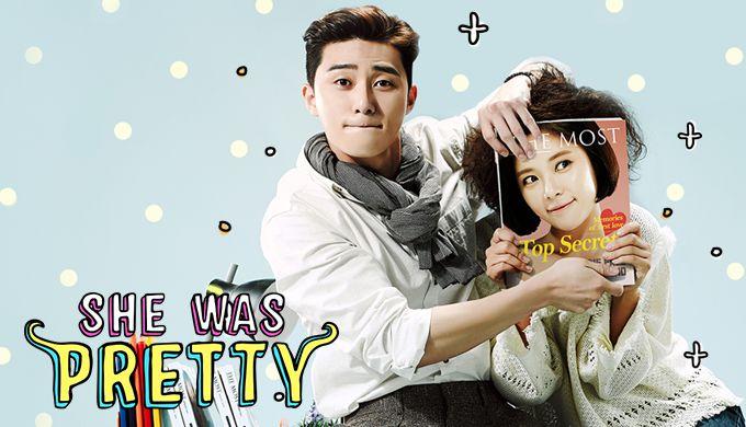 Phương pháp học tiếng Hàn qua phim