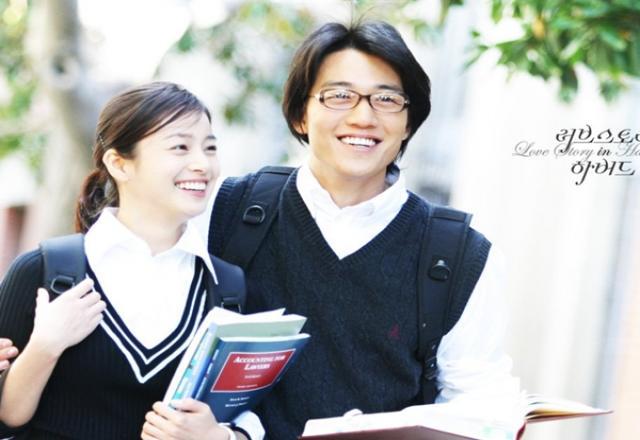 Dịch tiếng Hàn phiên âm sang tiếng Việt