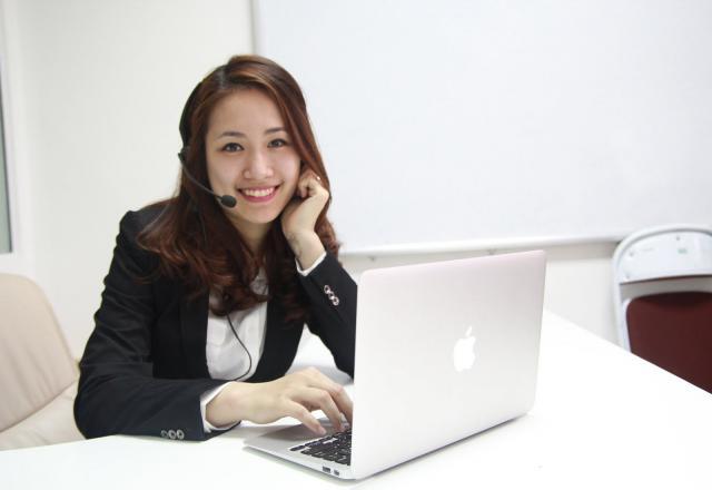 Chương trình học tiếng Hàn trực tuyến liên kết với TOPICA
