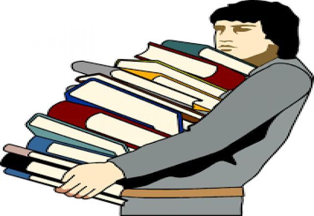 Tiếng Hàn - Câu hỏi về nội dung sách