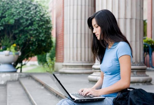 Giới thiệu chương trình học tiếng Hàn trực tuyến