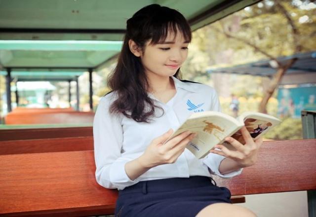 Kinh nghiệm học tiếng Hàn bằng cách đọc sách
