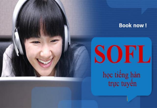 5 lý do mà bạn nên sử dụng video học tiếng Hàn cơ bản.
