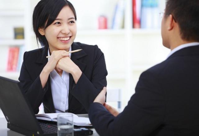Học giao tiếp tiếng Hàn ở đâu là chất lượng nhất hiện nay?