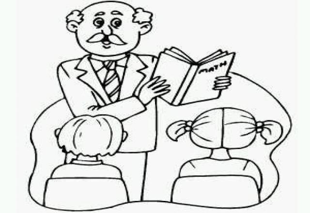 Đâu là những nguồn dạy học tiếng Hàn tốt nhất hiện nay?