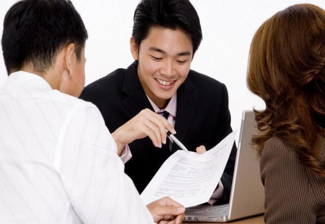 Tham khảo ngay cách học giao tiếp tiếng Hàn nhanh nhất.