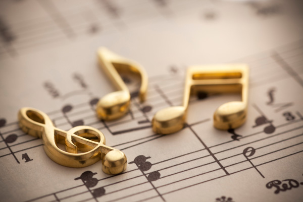 Học từ vựng tiếng hàn qua âm nhạc có hiệu quả không?