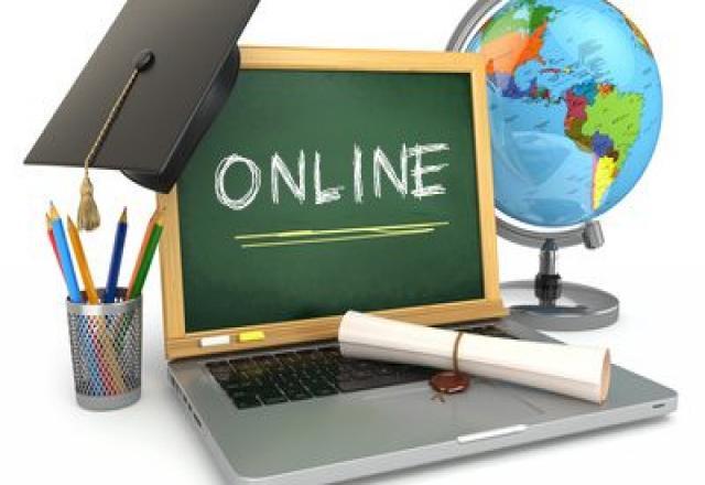 Hướng dẫn học tiếng Hàn online với 3 cách hữu hiệu