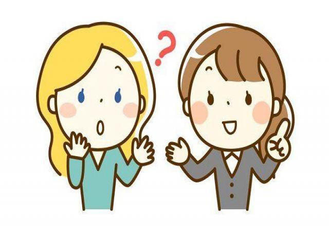4 quy tắc giúp bạn luyện nói tiếng Hàn lưu loát