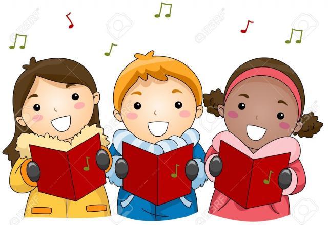 Tiết lộ bí mật khinh hoàng về tác dụng của việc học hát tiếng hàn