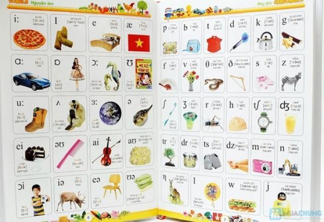 Top 5 dạng bài tập tiếng hàn sơ cấp 1 dành cho người mới học