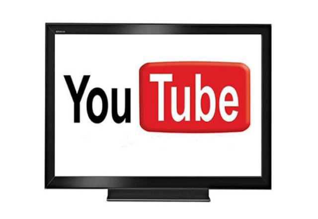 4 kênh học tiếng hàn online youtube mà bạn không nên bỏ qua