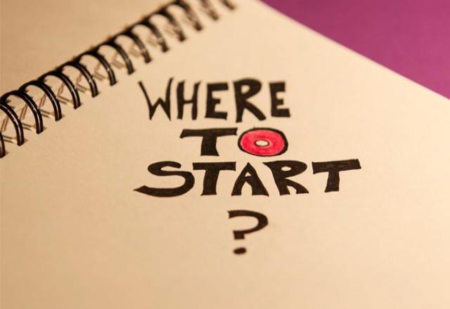 Truy tìm câu trả lời cho việc học tiếng hàn nên bắt đầu từ đâu