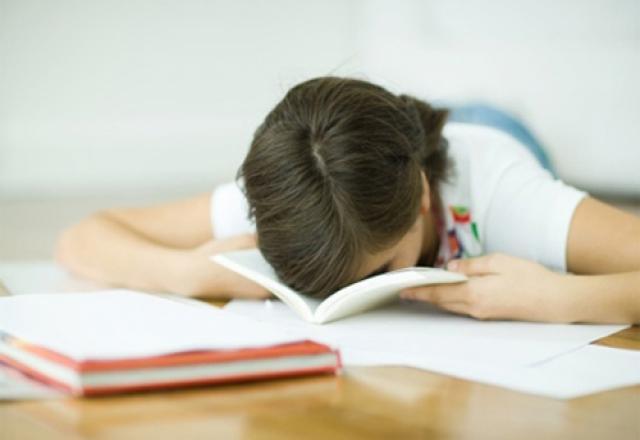 """4 giải đáp tháo gỡ sự lo lắng """"học tiếng Hàn có khó không"""""""