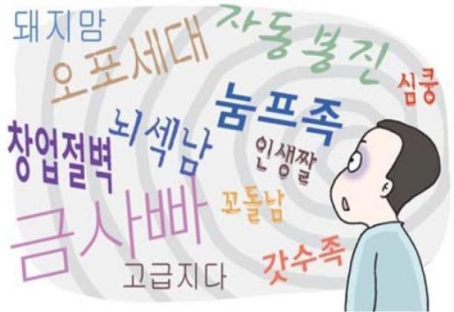 5 cách học tiếng Hàn Quốc cho người mới bắt đầu hiệu quả nhất