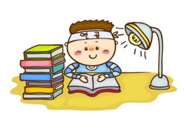 Tiết lộ 4 cách học tiếng Hàn cấp tốc cho người mới bắt đầu