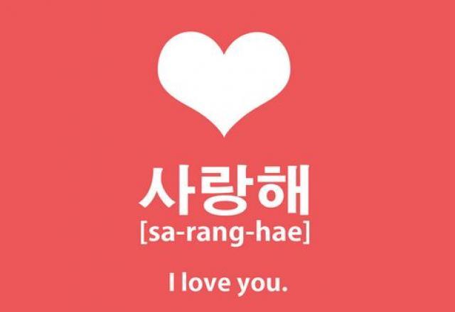 Bí mật thành công của cách học tiếng Hàn giao tiếp hiệu quả