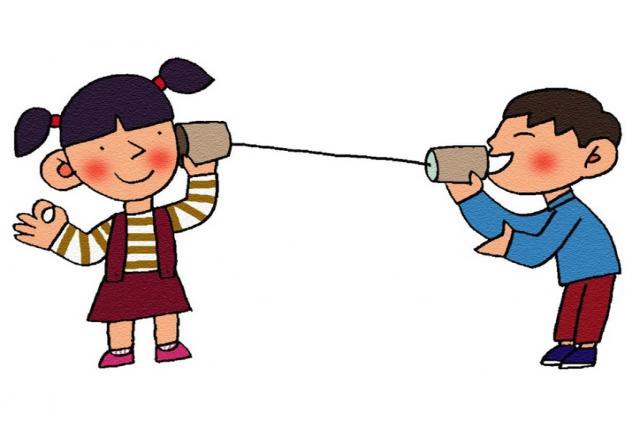 Top 4 cách học giao tiếp tiếng Hàn nhanh nhất cho người mới học