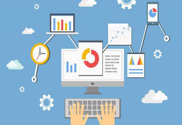 Gợi ý các công cụ học tiếng Hàn online cho người bận rộn