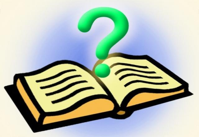 Đi tìm lời giải đáp cho việc học tiếng Hàn có khó không?