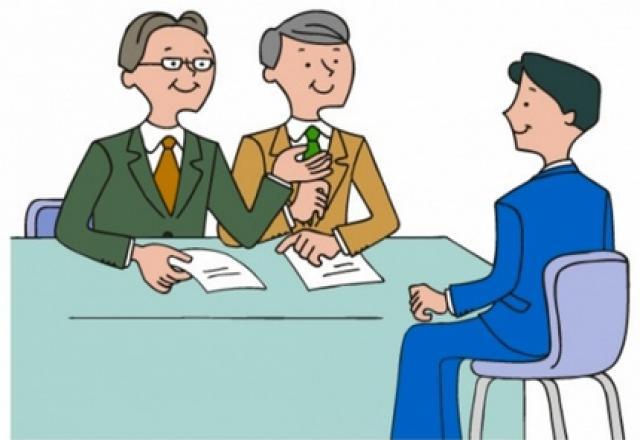 Tiếng Hàn phỏng vấn xin việc và những điều cần lưu ý