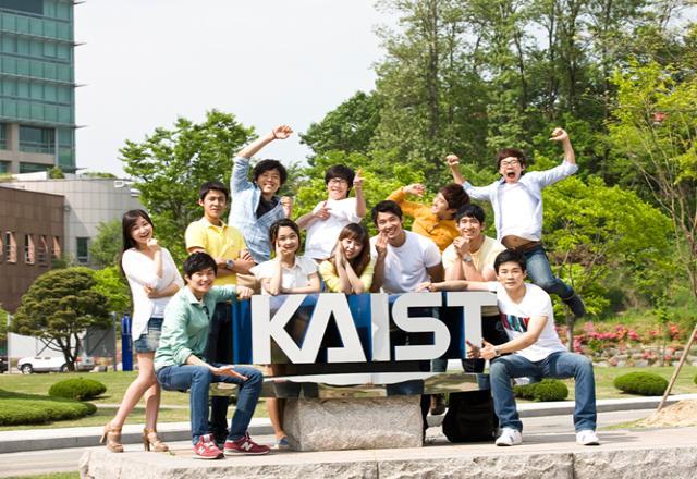 Du học Hàn Quốc và những điều thú vị ở xứ sở Kimchi