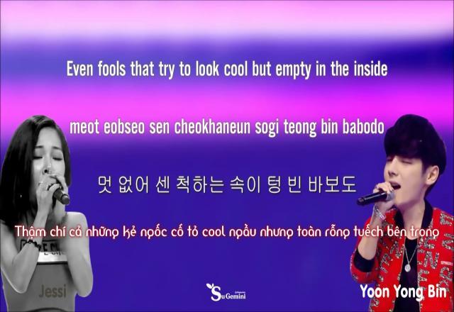 5 lợi ích của việc học hát tiếng Hàn mà bạn chưa biết