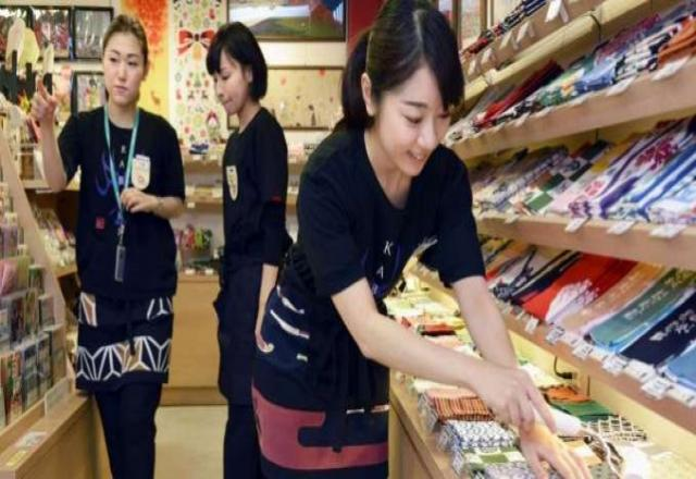 5 bí quyết giúp bạn tìm việc làm tốt khi du học Hàn Quốc