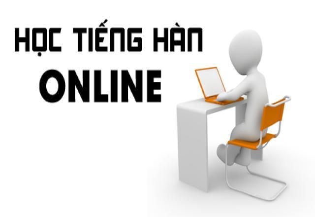 Vì sao nên học tiếng Hàn trực tuyến tại SOFL?