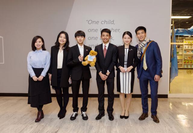 Bạn có muốn học tiếng Hàn Quốc miễn phí không ?