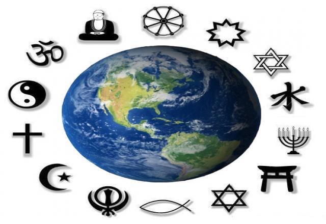 Từ vựng tiếng Hàn giao tiếp về chủ đề: Tôn giáo