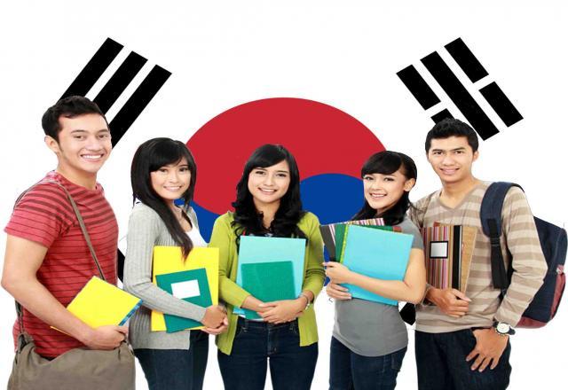 Cách học tiếng Hàn nhanh cho ai muốn đi du học