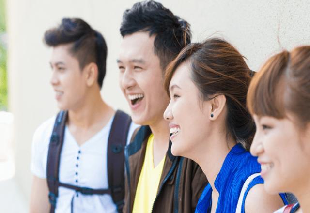 Tổng hợp 100 từ vựng tiếng Hàn biểu lộ cảm xúc