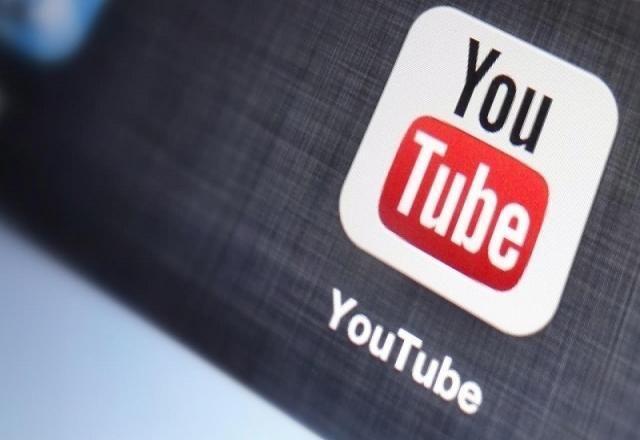 """4 """"chiêu"""" học tiếng Hàn online Youtube đúng chuẩn"""