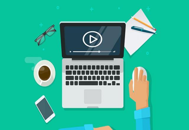 HỎI - ĐÁP chương trình học tiếng Hàn online tại SOFL