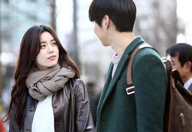 """Học tiếng Hàn qua lời thoại phim: 20 câu nói làm """"say lòng """" người học"""