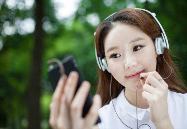 Luyện nghe tiếng Hàn thất bại do đâu?