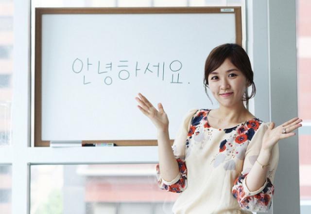 Chủ đề biên dịch tiếng Hàn: Từ vựng về giấy tờ, hồ sơ, hợp đồng