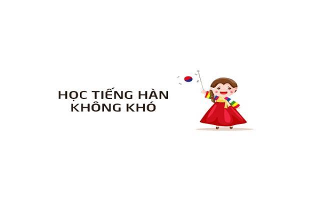 """Ngữ pháp tiếng Hàn: 3 cách sử dụng trạng từ """"에서"""""""