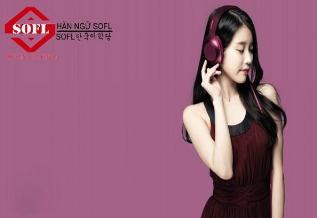 Học tiếng Hàn thi TOPIK 3 có khó như bạn nghĩ?