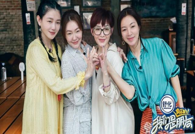 Bí quyết chọn trung tâm ôn thi Topik tiếng Hàn tốt