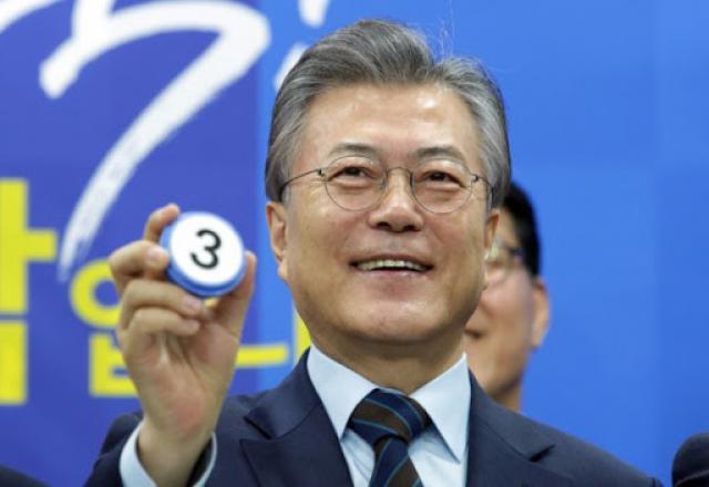 Độc đáo từ vựng tiếng Hàn chủ đề những con số, hình dạng và đường kẻ